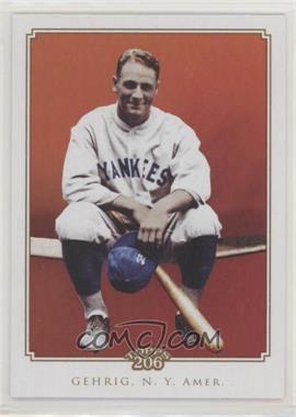 Lou-Gehrig.jpg?id=815d6c2d-a76a-4348-9447-a10c3a4f7a4b&size=original&side=front&.jpg