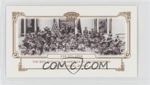 The-Boy-Scouts-of-America-is-Incorporated.jpg?id=42930945-e2c7-4f12-bb42-60491ebe0ed7&size=original&side=front&.jpg