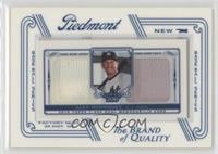 Alex Rodriguez [Noted] #/99