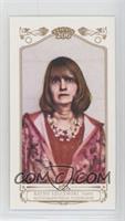 Kathy Szulewski /206