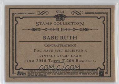 Babe-Ruth.jpg?id=d3f33791-8c5d-4307-9563-1ca45045c1e3&size=original&side=back&.jpg