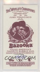 Juan-Francisco.jpg?id=26511b68-7811-4752-8608-930bd02993c2&size=original&side=back&.jpg