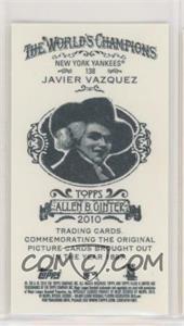 Javier-Vazquez.jpg?id=788405cb-00d6-4f7d-91d2-583bb696e3ad&size=original&side=back&.jpg