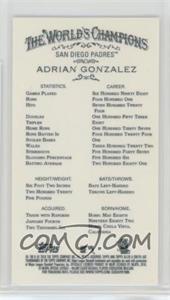 Adrian-Gonzalez.jpg?id=a6b92133-5f06-48eb-8c74-d7a2fedf0d76&size=original&side=back&.jpg