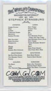 Stephen-Strasburg.jpg?id=7f6b1249-21a9-443a-b352-e7b70d4b64a3&size=original&side=back&.jpg