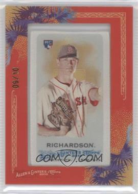 Dustin-Richardson.jpg?id=62fbf9fa-4096-4fc2-8bb6-cd10305af33e&size=original&side=front&.jpg