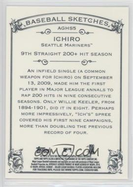 Ichiro-Suzuki.jpg?id=e2e11670-e6a3-41de-8fa3-c8d4de8507cd&size=original&side=back&.jpg
