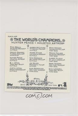 Hunter-Pence.jpg?id=d182107b-cb9c-4a60-b0d7-e54f00cebfa4&size=original&side=back&.jpg