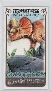 Triceratops.jpg?id=ef4e1b73-6a3e-4657-90e2-f8c8a29a60a7&size=original&side=front&.jpg