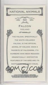 Falcon.jpg?id=0534eacd-8ed5-4653-8315-2e012262f23d&size=original&side=back&.jpg