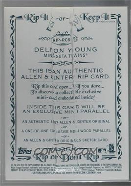 Delmon-Young.jpg?id=f13f8366-3376-4f49-b3d2-625b766c635d&size=original&side=back&.jpg