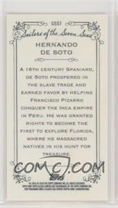 Hernando-De-Soto.jpg?id=cf10bff0-8fb0-46c2-a032-a3f07c4c8649&size=original&side=back&.jpg