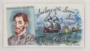 Hernando-De-Soto.jpg?id=cf10bff0-8fb0-46c2-a032-a3f07c4c8649&size=original&side=front&.jpg
