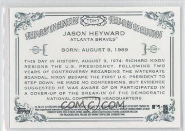 Jason-Heyward.jpg?id=df1a4802-afbd-45e1-b9cc-05e46ddd3fbc&size=original&side=back&.jpg
