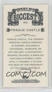 Prague-Castle-(Castle).jpg?id=a62a1292-f0fb-465f-b285-99f86dd19246&size=original&side=back&.jpg