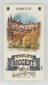 Prague-Castle-(Castle).jpg?id=a62a1292-f0fb-465f-b285-99f86dd19246&size=original&side=front&.jpg