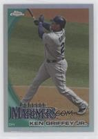 Ken Griffey Jr. [EX to NM]