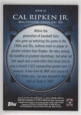 Cal-Ripken-Jr.jpg?id=407e703c-3be5-4540-91d1-bb823d8b667e&size=original&side=back&.jpg