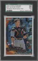 Buster Posey [SGC98]
