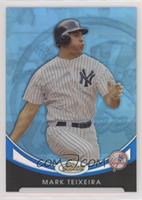 Mark Teixeira /299