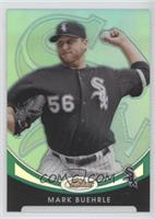 Mark Buehrle /99