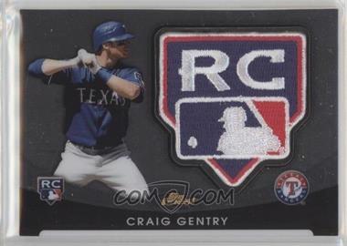 Craig-Gentry.jpg?id=b6bc7ed6-43bf-46e2-8f81-23956eaf2874&size=original&side=front&.jpg