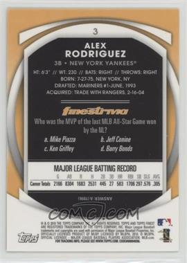 Alex-Rodriguez.jpg?id=ef9e9c37-c343-48d6-8a0d-fa278d407bf0&size=original&side=back&.jpg