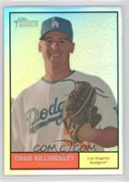 Chad Billingsley /561
