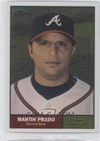 Martin Prado /1961