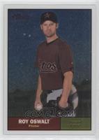 Roy Oswalt [EXtoNM] #/1,961