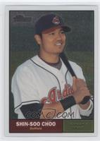 Shin-Soo Choo /1961