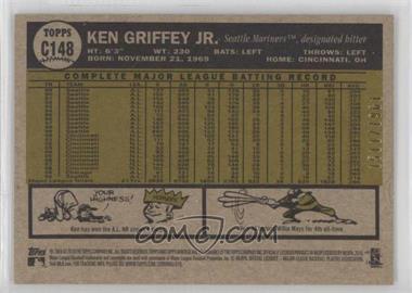 Ken-Griffey-Jr.jpg?id=9f60d16c-7a70-4677-b071-228c01faa3e5&size=original&side=back&.jpg
