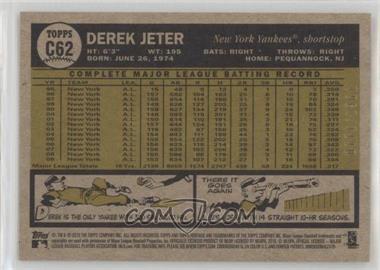 Derek-Jeter.jpg?id=5bf8852c-db5e-493d-8e57-7d244602534f&size=original&side=back&.jpg