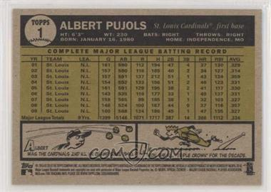 Albert-Pujols.jpg?id=fdc10e60-fd4e-4055-a737-e47918dbb9be&size=original&side=back&.jpg
