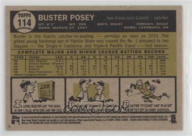 Buster-Posey.jpg?id=f95924e5-9194-4c89-b5bd-52743d4ec80f&size=original&side=back&.jpg