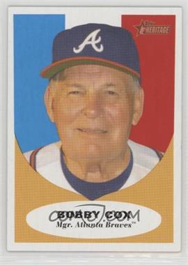Bobby-Cox.jpg?id=325f027b-5569-4c92-9aa2-9e6168c8d417&size=original&side=front&.jpg