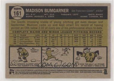 Madison-Bumgarner.jpg?id=5362d016-1a4c-46de-b0db-02fe74d3641f&size=original&side=back&.jpg