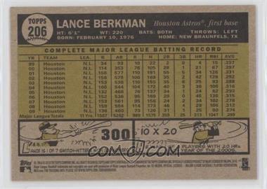 Lance-Berkman.jpg?id=7636aad6-1b31-40ee-a709-95dddaeb2c53&size=original&side=back&.jpg