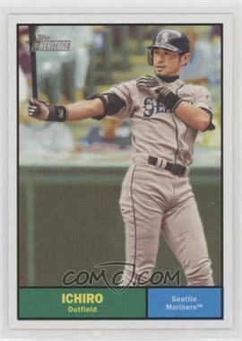 Ichiro-Suzuki-(dice-back).jpg?id=72361a9d-1ff1-4227-8f0e-25ac3520d854&size=original&side=front&.jpg