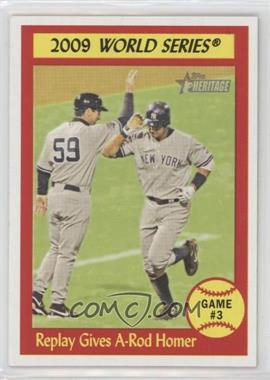 2009-World-Series---Game-3-Replay-Gives-A-Rod-Homer.jpg?id=820762d8-9a5c-427f-a10f-f1d11fe88824&size=original&side=front&.jpg