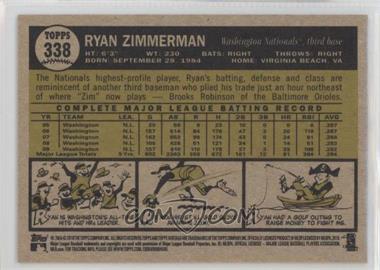 Ryan-Zimmerman.jpg?id=fc7c82b6-7f84-41eb-8803-478dd0de1a4d&size=original&side=back&.jpg