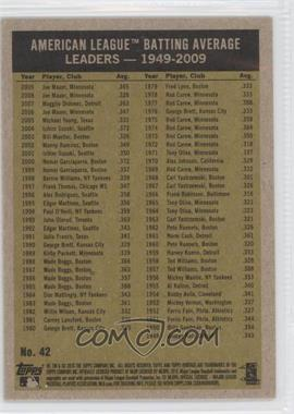 Derek-Jeter-Joe-Mauer-Ichiro-Suzuki-Miguel-Cabrera.jpg?id=df0074cf-ff0b-467f-9ec2-d4da85e5a8c3&size=original&side=back&.jpg