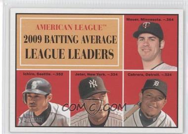 Derek-Jeter-Joe-Mauer-Ichiro-Suzuki-Miguel-Cabrera.jpg?id=df0074cf-ff0b-467f-9ec2-d4da85e5a8c3&size=original&side=front&.jpg