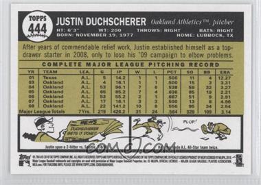 Justin-Duchscherer.jpg?id=b21493f8-ccd4-4770-870d-22e846283b06&size=original&side=back&.jpg
