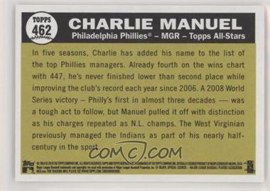 Charlie-Manuel.jpg?id=5b0094d4-e56e-4984-b883-bf87925fb3cd&size=original&side=back&.jpg
