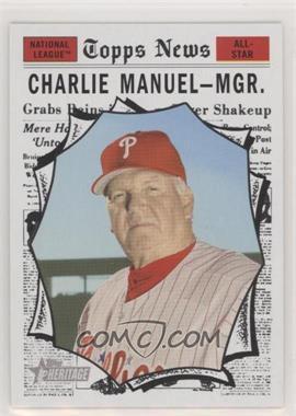 Charlie-Manuel.jpg?id=5b0094d4-e56e-4984-b883-bf87925fb3cd&size=original&side=front&.jpg