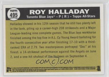 Roy-Halladay.jpg?id=a91018b3-a0a4-4fd4-b7d6-07c4033aa610&size=original&side=back&.jpg