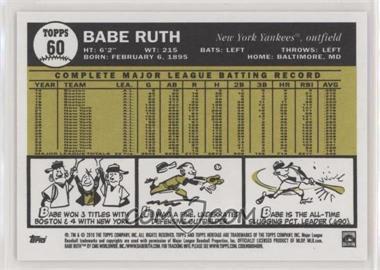 Babe-Ruth.jpg?id=fb7ccb04-2793-4ebd-8531-848a2930ecd1&size=original&side=back&.jpg