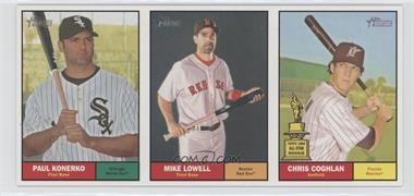 Paul-Konerko-Mike-Lowell-Chris-Coghlan.jpg?id=766b7e8a-4078-46a0-a734-0421e343e3ea&size=original&side=front&.jpg