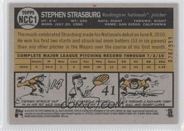 Stephen-Strasburg.jpg?id=5bc60b16-79da-4262-ae75-7f984d4b38e4&size=original&side=back&.jpg